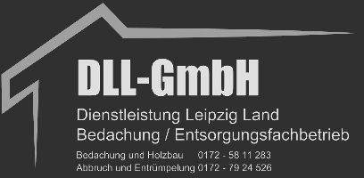 DLL-Leipzig